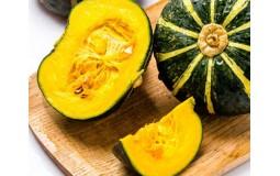 新鲜蔬菜贝贝小南瓜2.5kg板栗味宝宝辅食粉糯香甜农家自种
