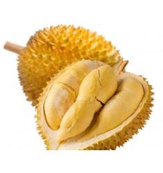 金枕头榴莲 2-2.5kg 1个装 新鲜水果
